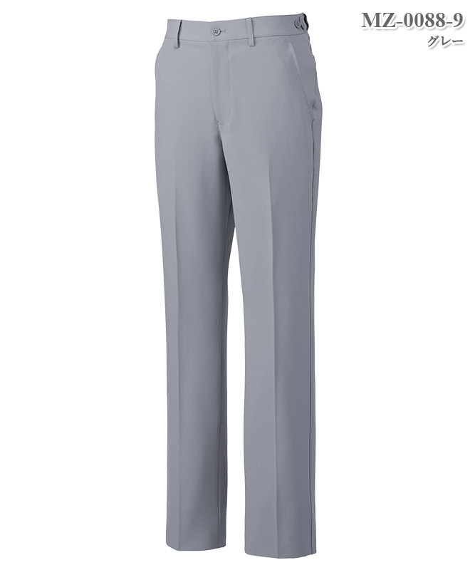 ミズノ男子パンツ[チトセ製品] MZ-0088