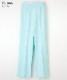 女子パンツ[ナガイレーベン製品] TS-2088