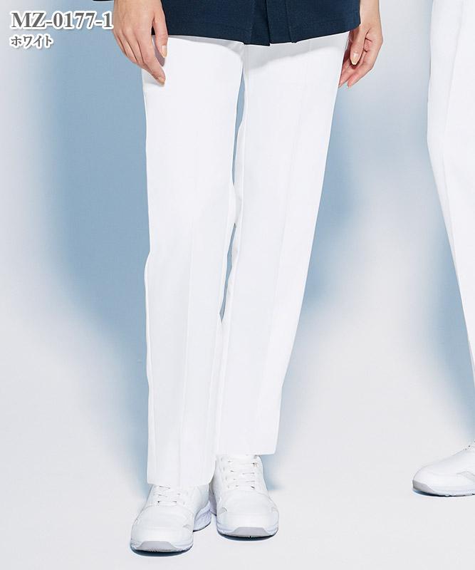 ミズノ女子パンツ[チトセ製品] MZ-0177