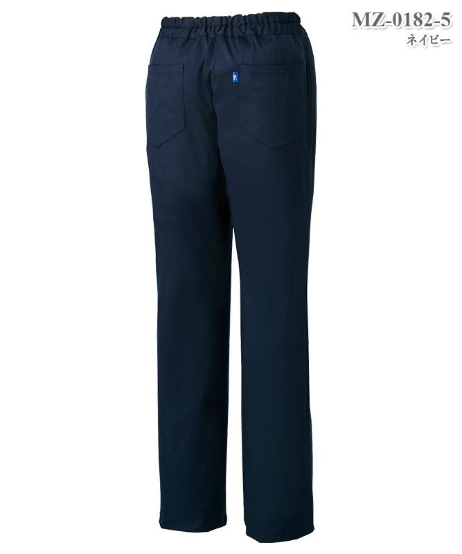 ミズノ男女兼用パンツ[チトセ製品] MZ-0182