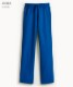 男女兼用スクラブクラシックパンツ(股下79cm)[スマートスクラブス製品] Z1028