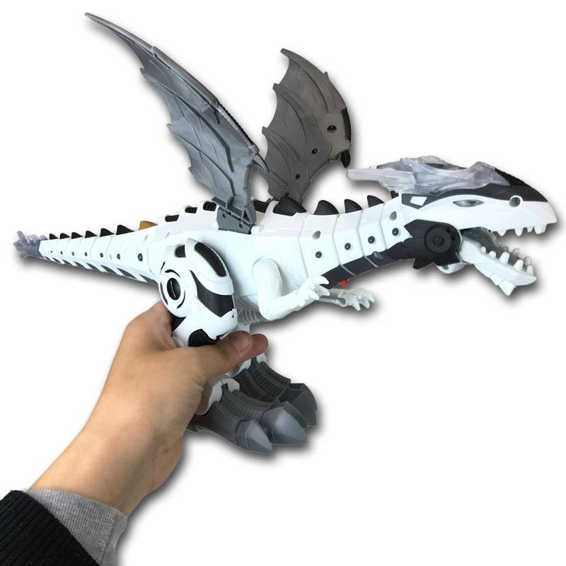 (完売)ファイヤーTドラゴン