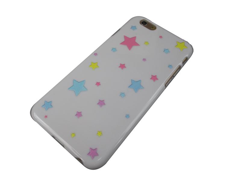 iPhone6  ポップスター