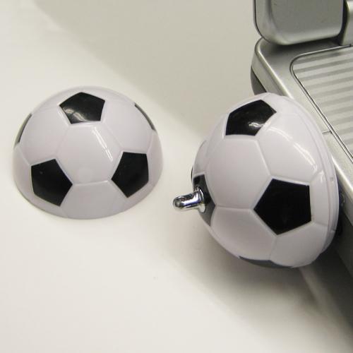 USBフラッシュメモリ(サッカー)