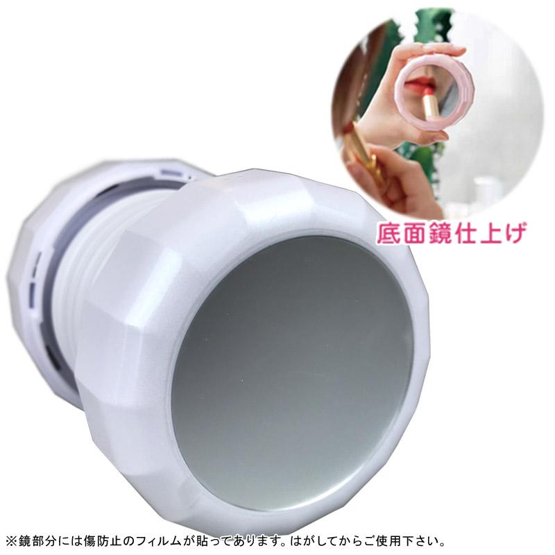 充電式LED加湿器