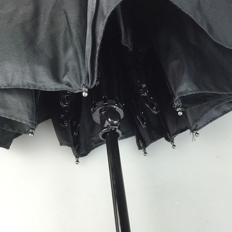 武将魂たたみ傘