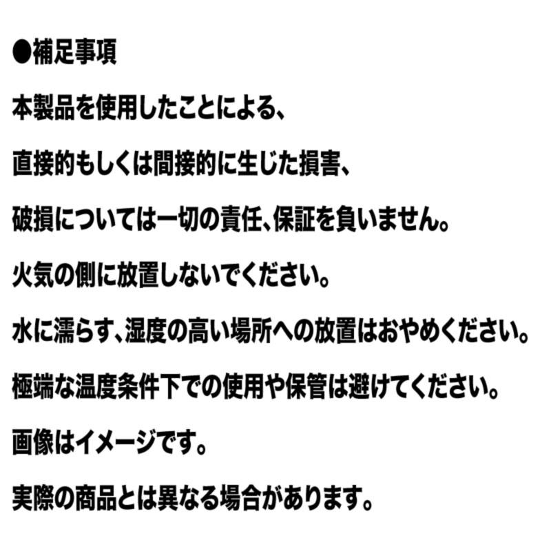 10,000円札ウォレット