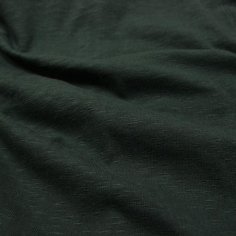 te0017 HDCS CAMP SHIRTS Dk Forest