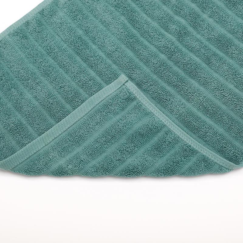 タオル if wave BG【if HOME 】※3サイズからお選びになれます。