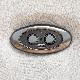 電動カウチ 11121 2.5EL1ERTC MAD02 【if HOME】※カウチの向き選べます。【大型商品配送便でのお届け】