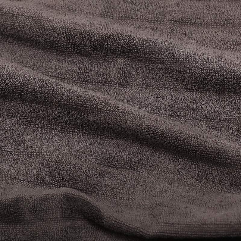 タオル if wave GYグレー【if HOME 】※3サイズからお選びになれます。