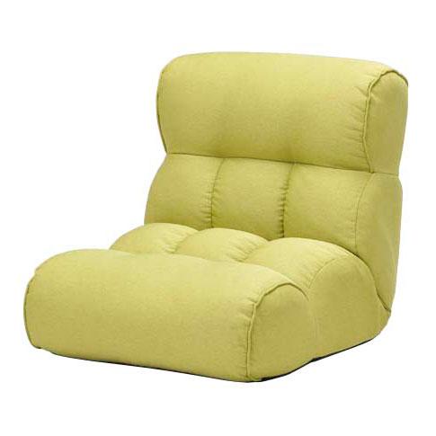 ソファー座椅子 ピグレットJr FG