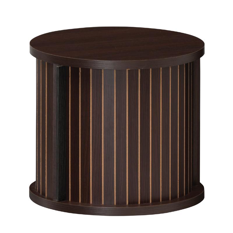 円柱ラック チャモス CMO-3035 J NA 白井産業 ※3色から選べます