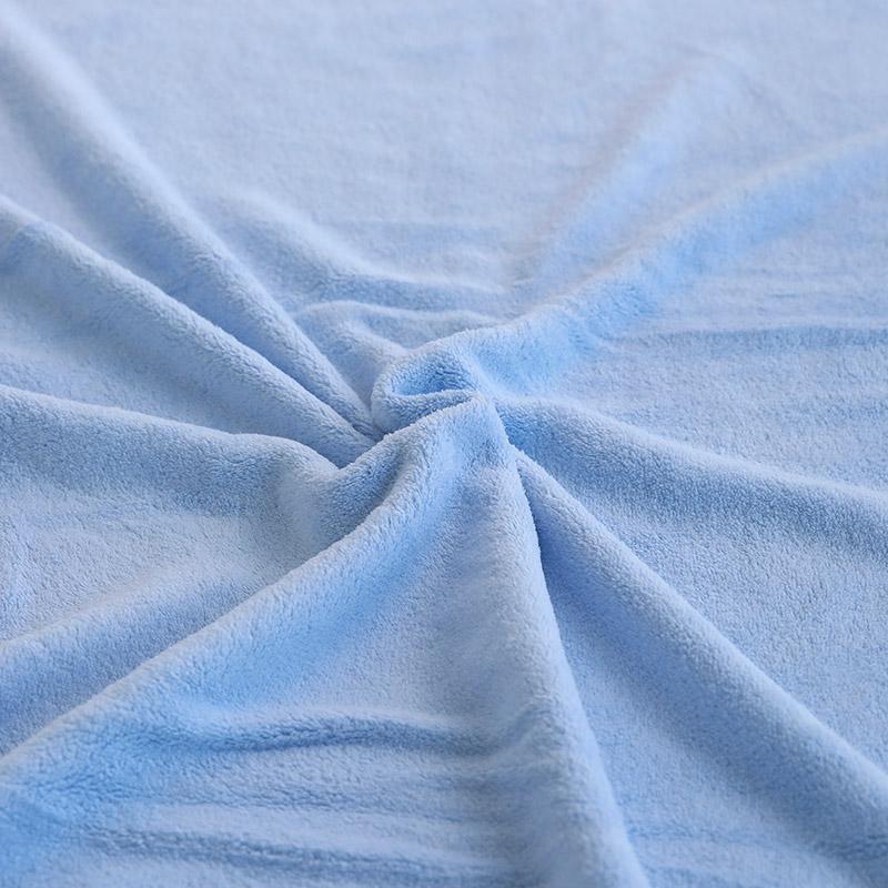 クイックドライタオル IF タオル BL   【if HOME COLLECTION】※フェイスタオル・バスタオルの2サイズからお選びになれます。