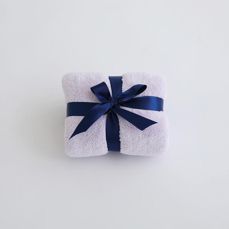 クイックドライタオル IF タオル PU   【if HOME COLLECTION】※フェイスタオル・バスタオルの2サイズからお選びになれます。