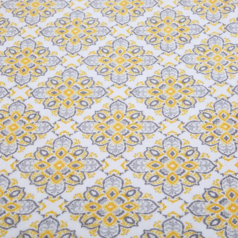 クイックドライタオル モロッコ ※フェイスタオル・バスタオルの2サイズからお選びになれます。