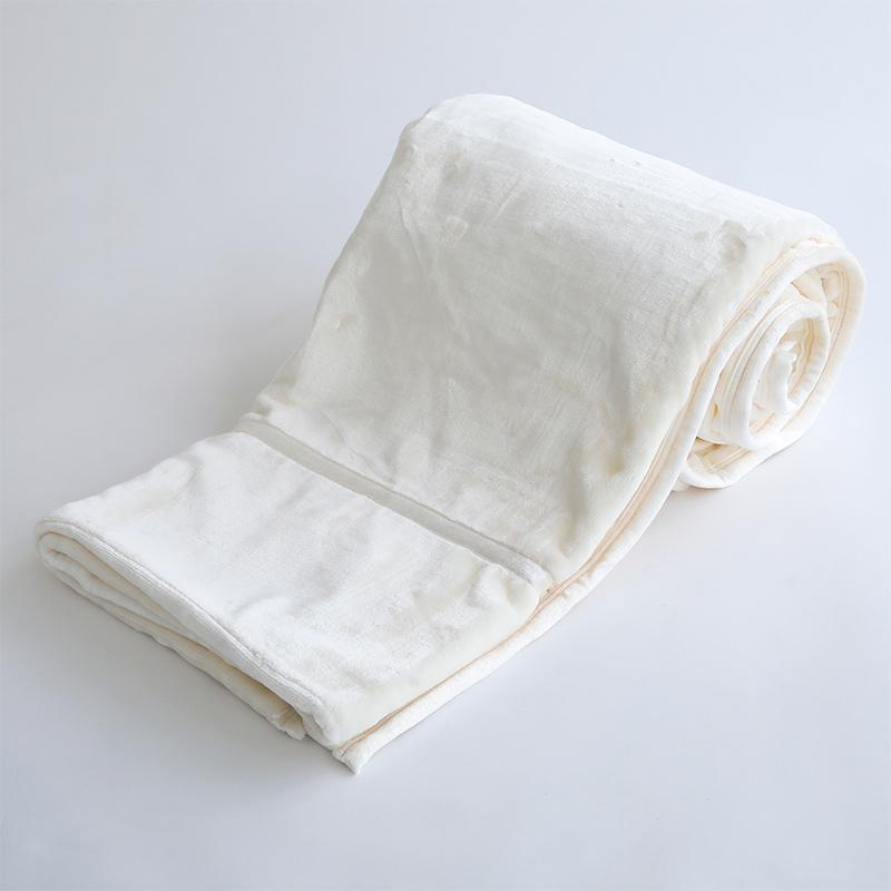 【値下げしました】毛布 IF Smooth IV ※サイズにより販売価格が異なります