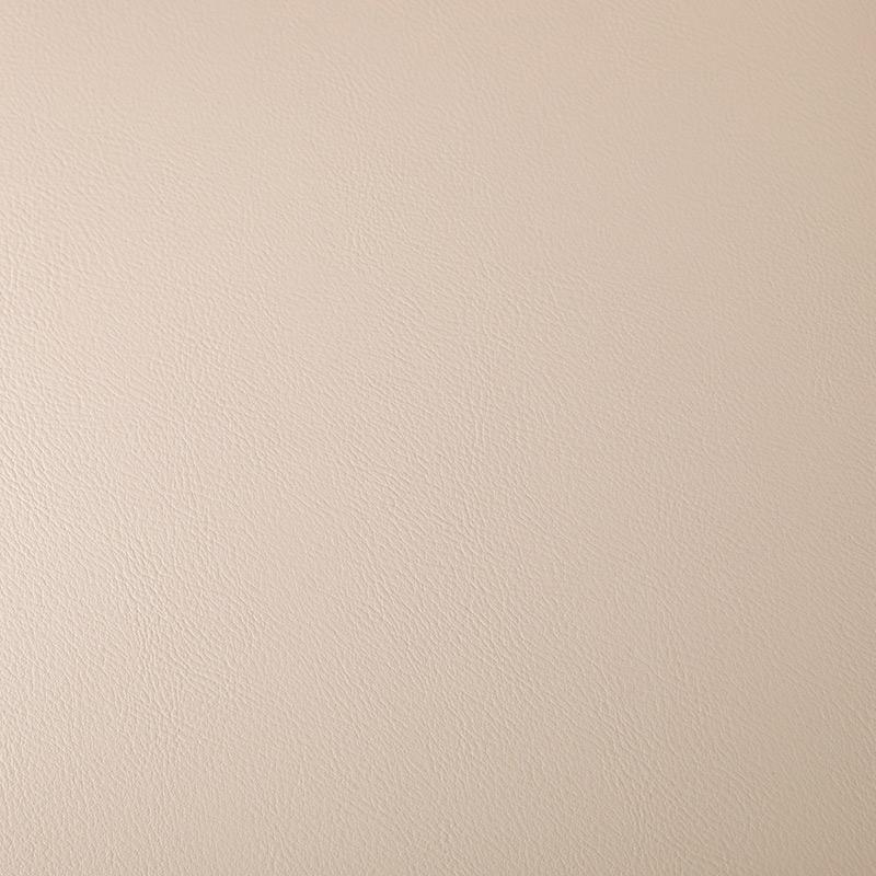 ダイニングベンチ オークライフ PVC/OWH【大型商品配送便でのお届け】