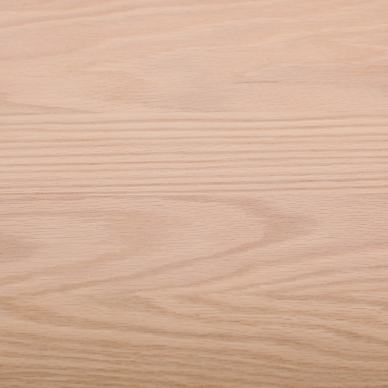 ダイニングテーブル オークライフ2 135OWH【大型商品配送便でのお届け】