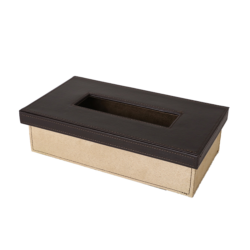 【if HOME】ティッシュBOX IF-TISSUE  SUBR