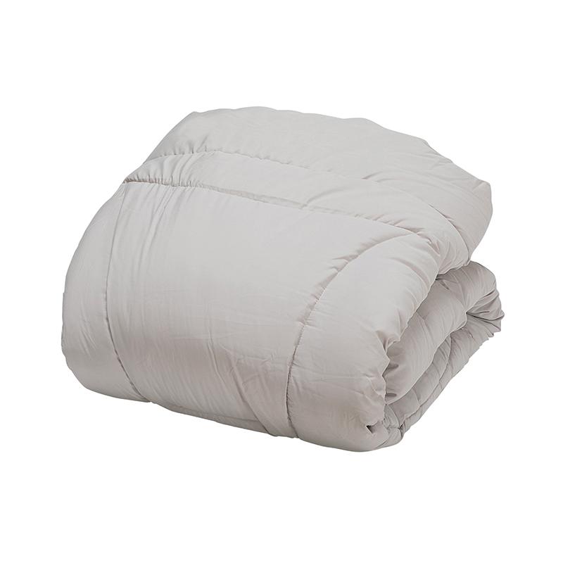 【西川xif HOME】掛け布団 IF羊毛混掛け布団 LG   ※サイズ違い選べます。