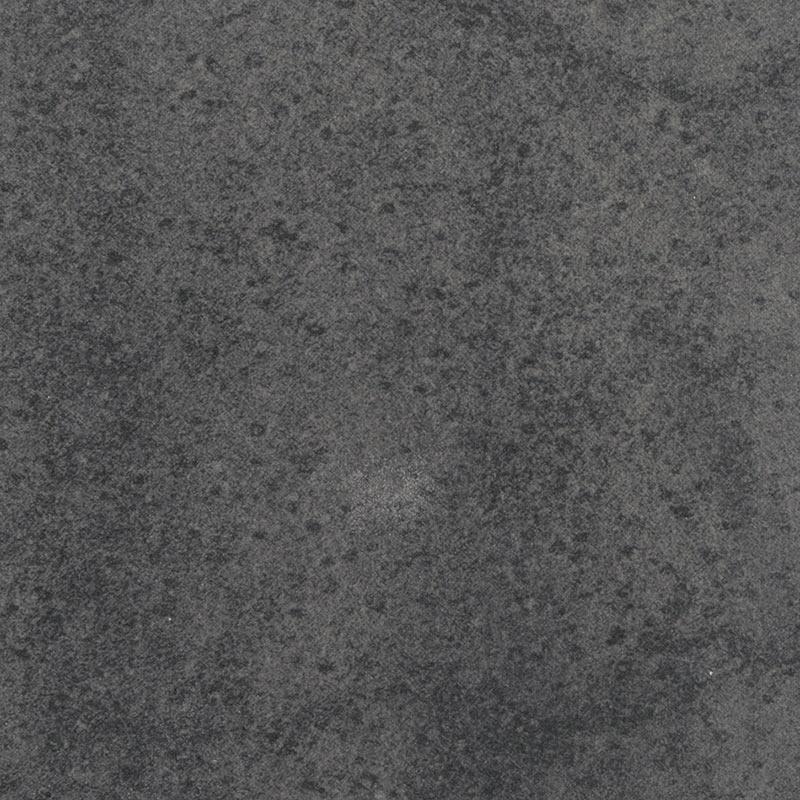 ダイニングセット グラナダ150DT ストームグレイ+ポアレDC DGY 【大型商品配送便でのお届け】※サイズ違い選べます。