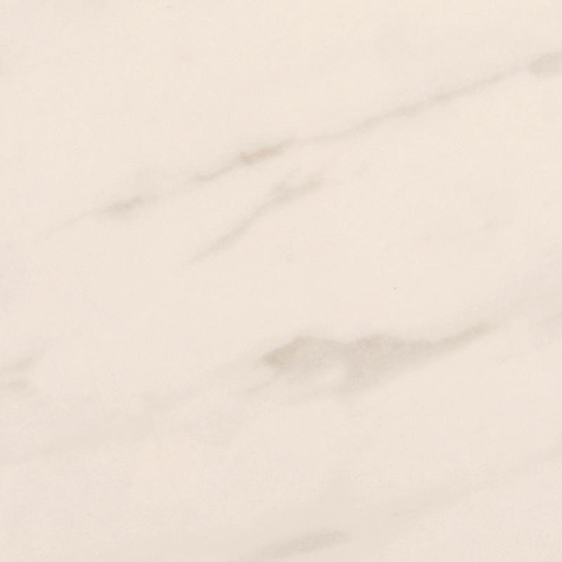 ダイニングセット グラナダ150DT ホワイトクオーツ+ポアレDC IV 【大型商品配送便でのお届け】※サイズ違い選べます。