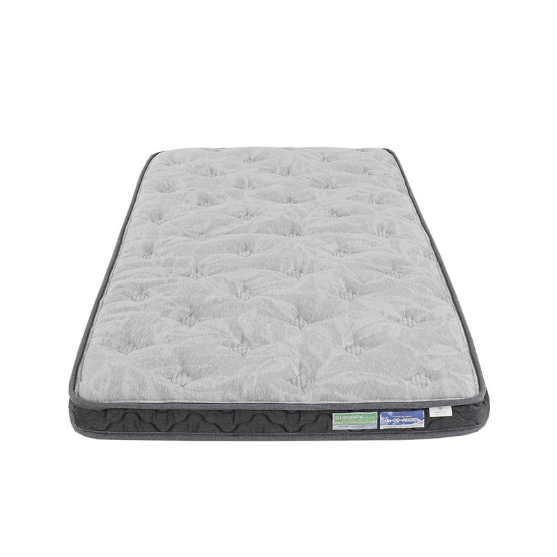 【 i f  HOME  】 ベッドマットレス TIF-WPE5 ※サイズ違い選べます。【大型商品配送便でのお届け】