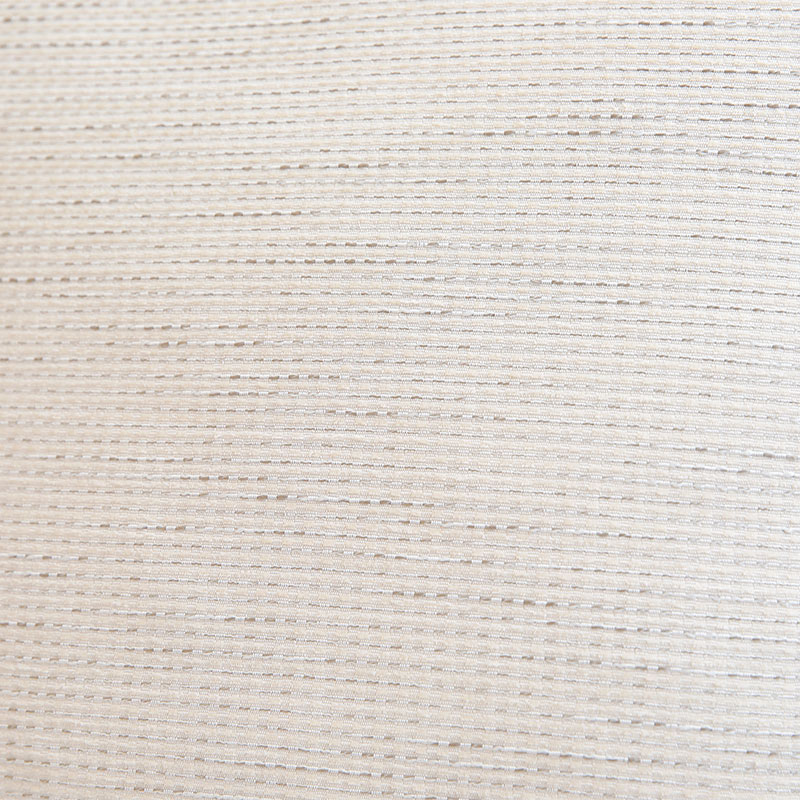 クッションカバー  オンブレ NIV     ※カバーのみ 3サイズから選べます。
