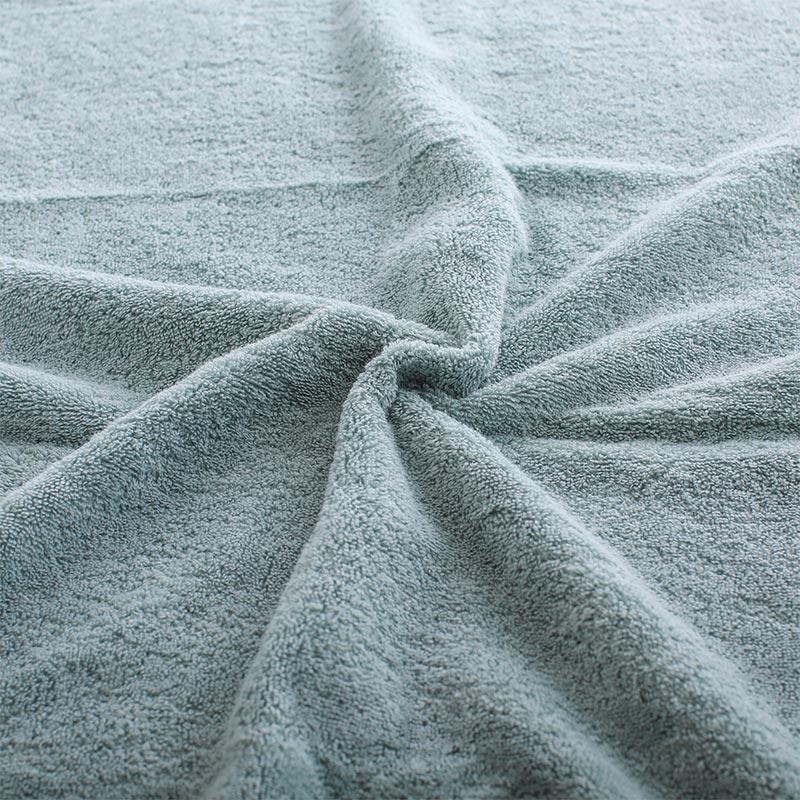 タオル if fog TI0350 MG MintGreen  【if HOME COLLECTION】※フェイスタオル・スマートバス・バスタオルの3サイズからお選びになれます。
