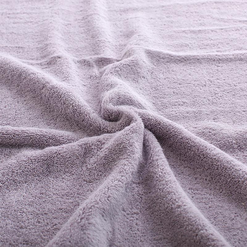 タオル if fog TI0350 PL   【if HOME COLLECTION】※フェイスタオル・スマートバス・バスタオルの3サイズからお選びになれます。