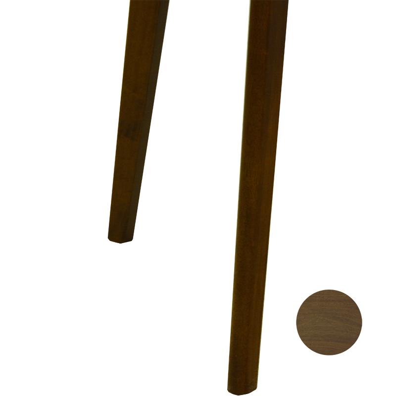 アウトレット特別商品 LDテーブル FP110LDT 130 【大型商品配送便でのお届け】 18.000円→14.800円