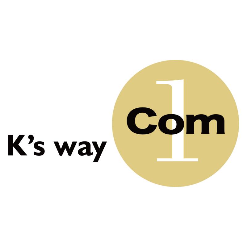 上棚 COM-1 C1D-100上棚 ウェンジ 小島工芸 【大型商品配送便でのお届け】