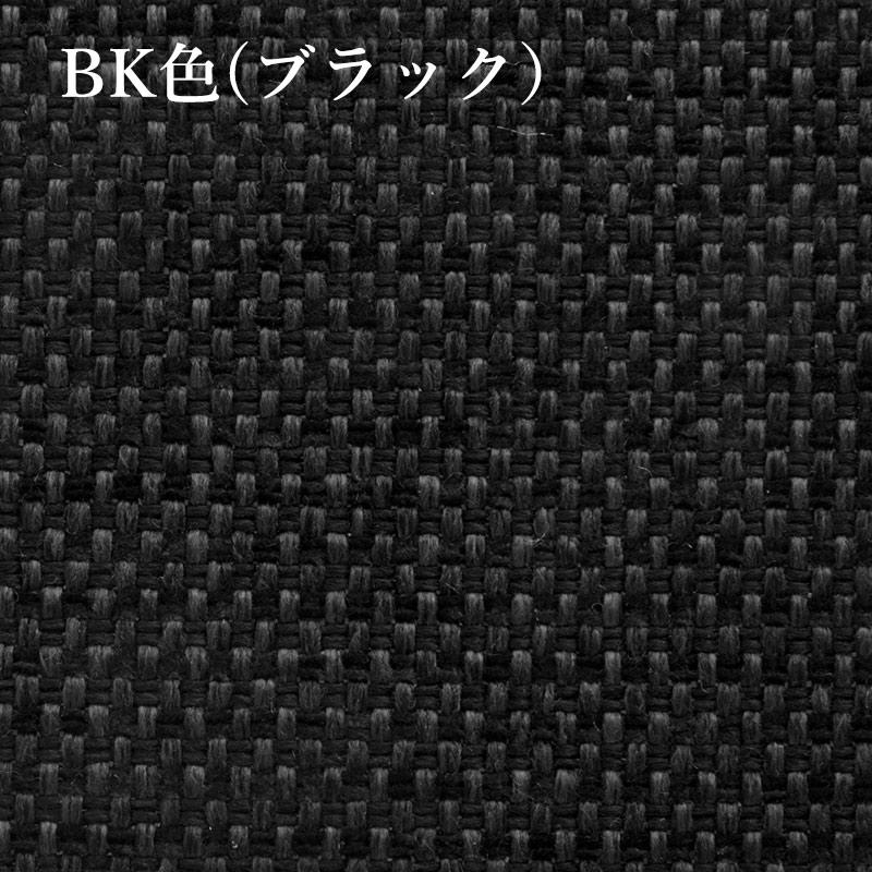 3人掛けソファ リッジ RDG-RSF3(かたさレギュラー) 各色 【大型商品配送便でのお届け】 野田産業