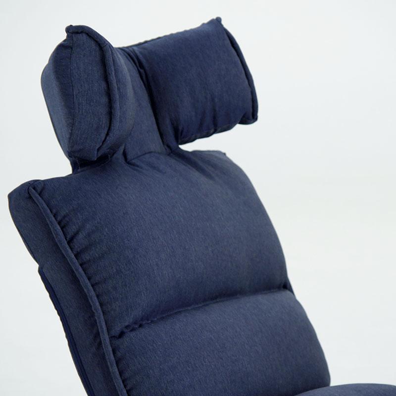 リラックス座椅子 FRエテルナ