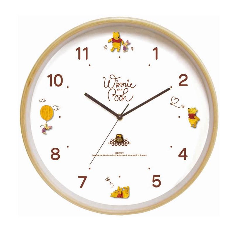掛時計 CLOCK-82863