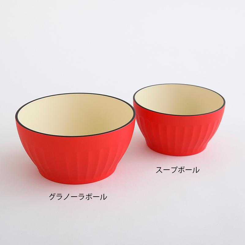 スープボール if カローレ ※5色から選べます