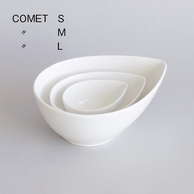 ボウル COMET  L