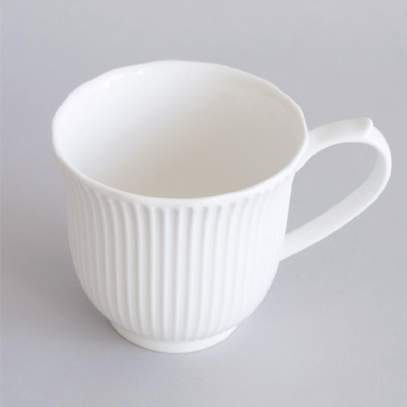 マグカップ  GARLAND