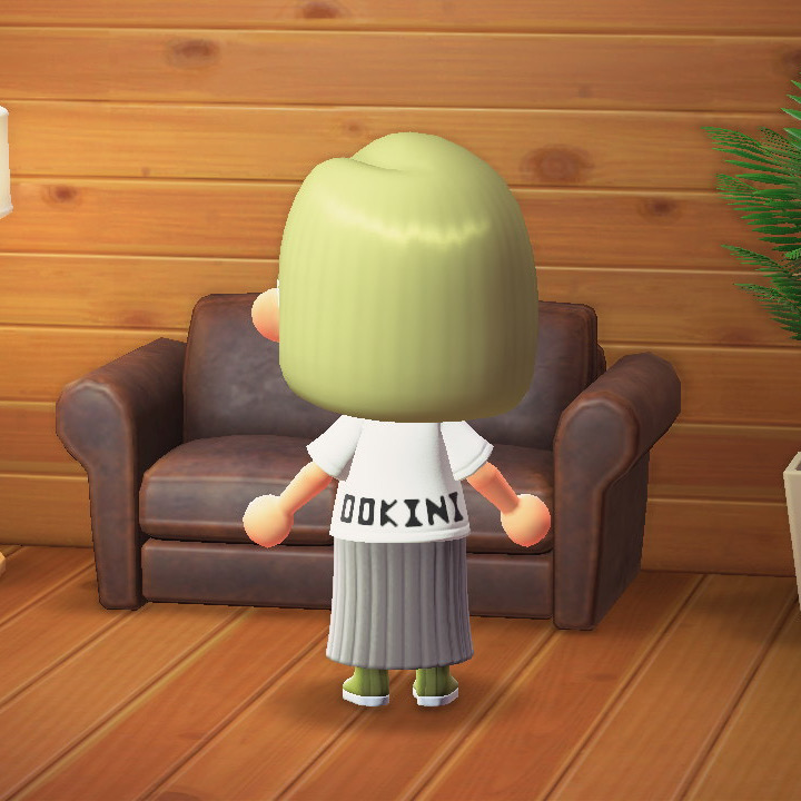 【完売】OVERCOME 567 T-shirts KIDS