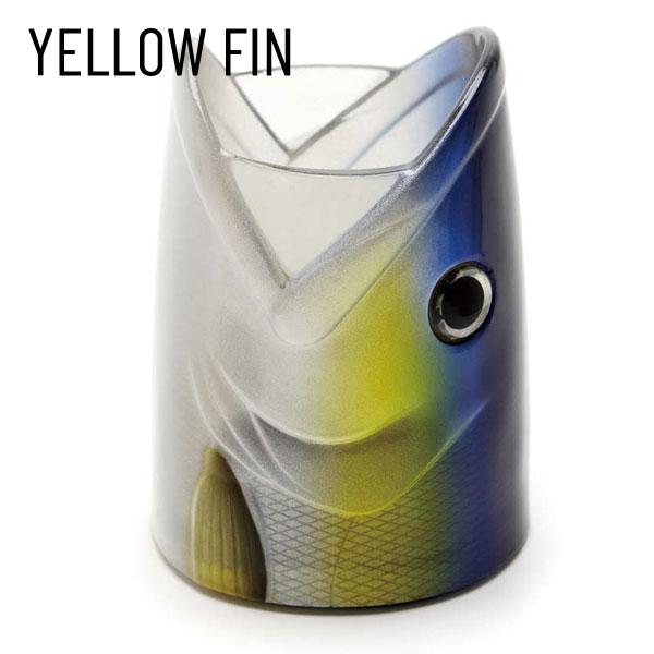 FISH DESK HOLDER フィッシュデスクホルダー