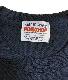 PORKCHOP GARAGE SUPPLY ポークチョップ ガレージサプライ PORK BACK L/S TEE ポークバック ロングスリーブ 長袖 Tシャツ 2色(NAVY/WHITE)