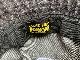 PORKCHOP GARAGE SUPPLY ポークチョップ ガレージサプライ 2nd OVAL BUCKET HAT セカンド オーバル バケットハット 帽子 2色(BLACK/LIGHT BLUE)