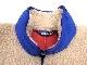 1988年製 PATAGONIA パタゴニア レトロパイルジャケット color:NATURAL size:MENS L  Made in USA アメリカ製 【Vintage ヴィンテージ】【中古】