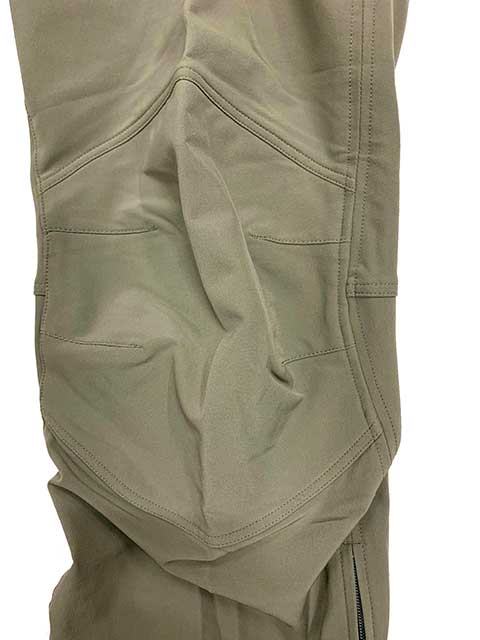 【20% OFF】 patagonia Military Advanced Regulator System MARS LEVEL4   GUIDE PANTS-SPECIAL MENS パタゴニア レベル4 ガイドパンツ スペシャル サイズ:W32 Alpha Green アルファグリーン
