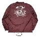 PORKCHOP GARAGE SUPPLY  ポークチョップ ガレージ サプライ BOA COACH JKT ボア コーチ ジャケット 2色(MAROON/NAVY)