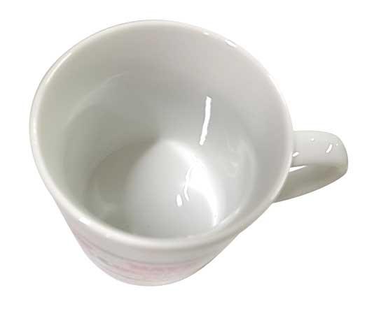 GOWEST ゴーウエスト GRATEFUL DAY MUG CUP グレートフルデイ マグカップ コップ