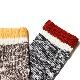 STANDARD CALIFORNIA スタンダードカリフォルニア SD Cotton Mix Socks-2P コットンミックス 靴下 2個入り