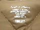 ★SALE 20%OFF★ FIDELITY フィデリティ  LIGHT DOWN LONG CARDIGAN ライト ダウン ロング カーディガン LADY'S レディース 3色(BLACK/TAN、TAN/OLIVE、OLIVE/NAVY)