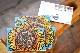 Cloveru クローバル Sho Watanabe POST CARD ポストカードセット(12枚入り)